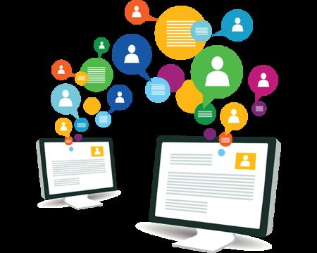 consultanta marketing online content marketing