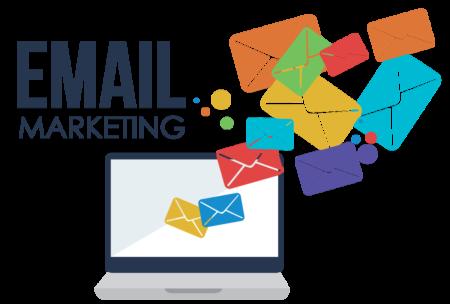 consultanta marketing online email marketing