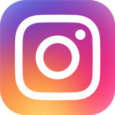 consultanta marketing online instagram