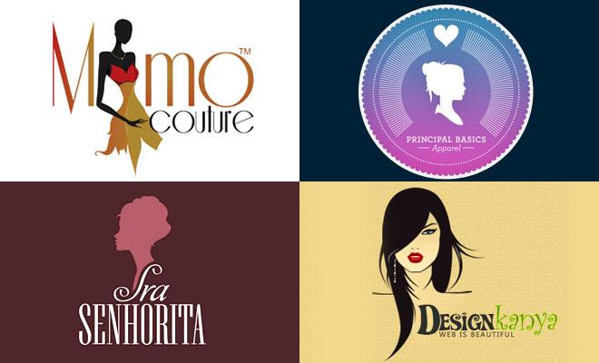 creare-logo-brasov