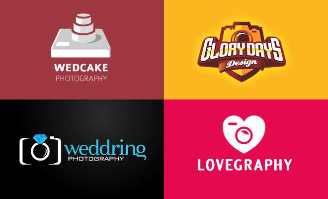 creare-logo-bucuresti-sector-4