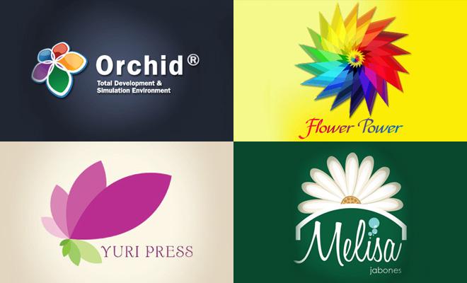 creare-logo-bucuresti-sector-6