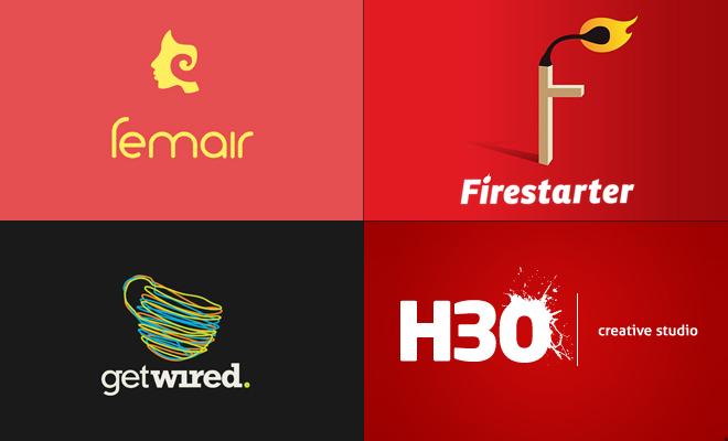 creare-logo-bucuresti