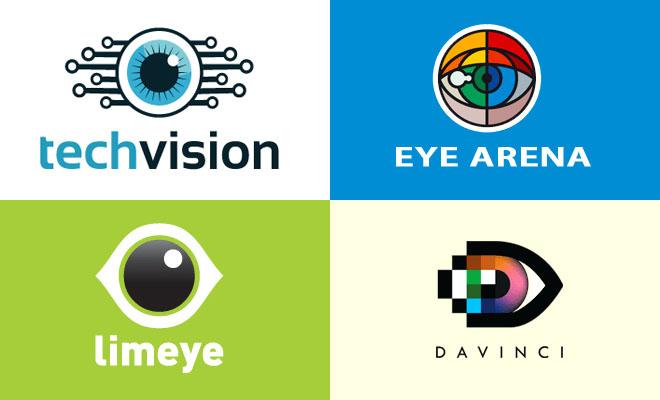 creare-logo-iasi-timisoara-cluj