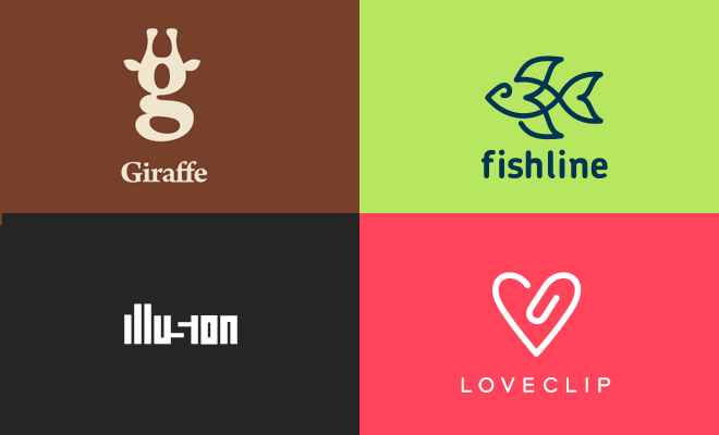 creare-logo-site