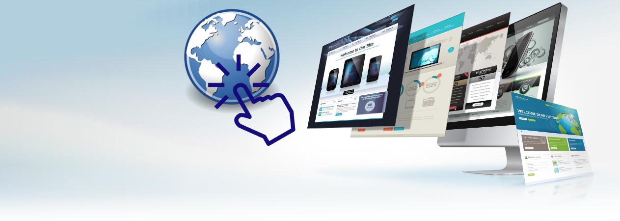 creare-site-prezentare-sab-intermedia