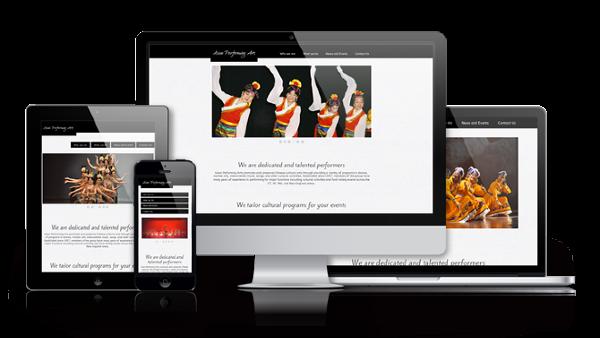 pret-creare-site-de-prezentare