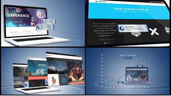 creare-site-de-prezentare-firma