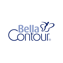 bellacontour-logo