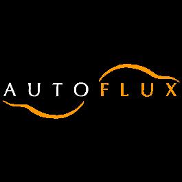 Soft de gestiune AutoFlux