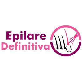 logo-clinica-epilare