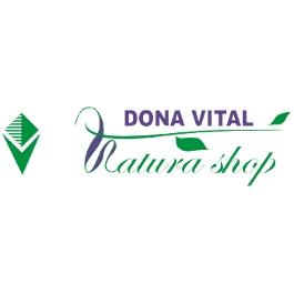 web design logo donavital