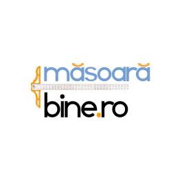 masoara-bine-logo