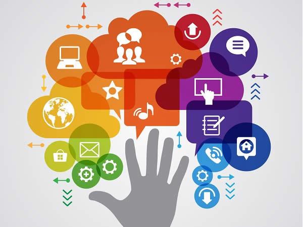 promovare-social-media