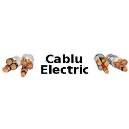 realizare-logo-magazin-online-cabluri-electrice