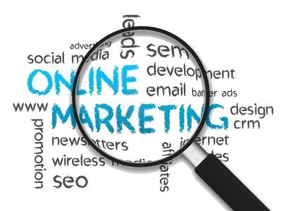 servicii consultanta marketing online