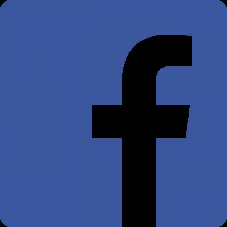 consultanta marketing online facebook ads